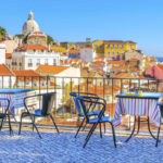 Torres Vedras quer região do Oeste promovida pelo Turismo de Lisboa