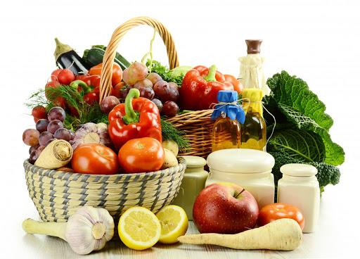 Torres Vedras tem agora uma rede de distribuição de bens alimentares
