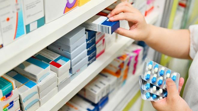 OESTE: Doentes do centro hospitalar podem aviar medicação nas farmácias