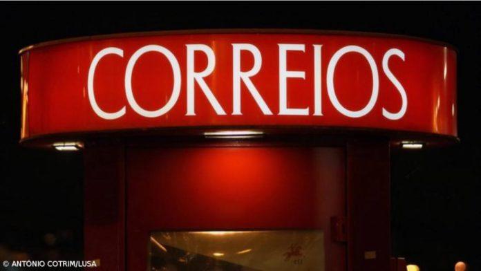 CORREIOS: CTT e Cruz Vermelha aliam-se em campanha de angariação de fundos