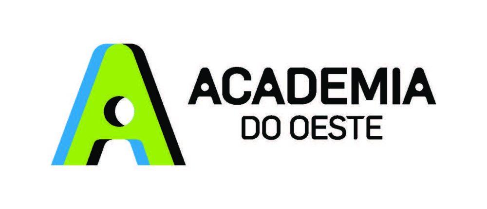 """CALDAS DA RAINHA: """"Academia do Oeste"""" arranca na quinta-feira"""