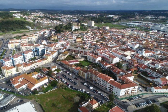 74 famílias recebem apoio da Câmara Municipal de Torres Vedras para o pagamento das rendas