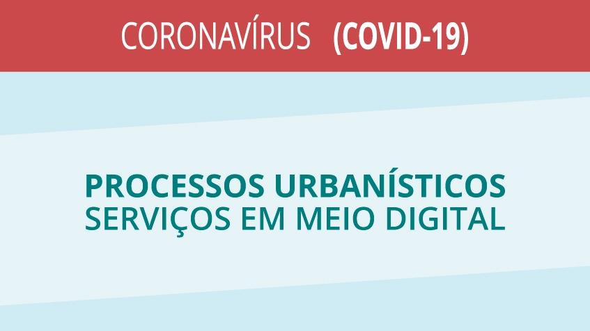 TORRES VEDRAS: Município disponibiliza serviços 'online'