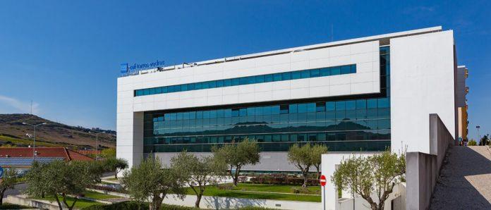 Hospital CUF Torres Vedras alarga serviço de Teleconsulta a diversas especialidades