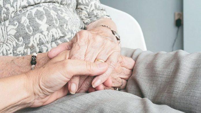 SOBRAL DE MONTE AGRAÇO: Programa para carenciados chega a 61 cidadãos