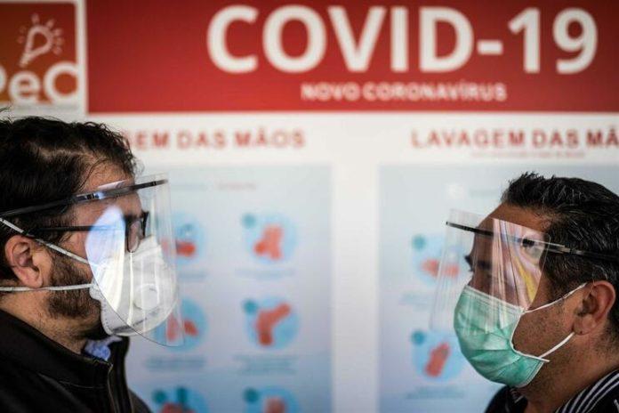 CALDAS DA RAINHA: Laboratório Joaquim Chaves apto a efetuar testes