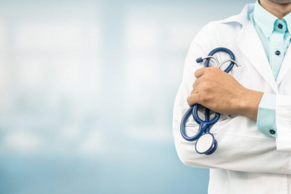 PSD questiona Governo sobre contratação de especialistas para os hospitais do Oeste