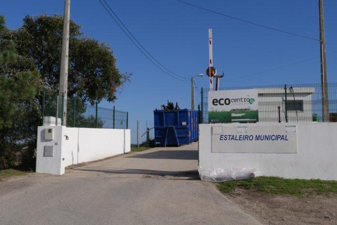 Serviços municipais de recolha de resíduos volumosos voltam ao funcionamento