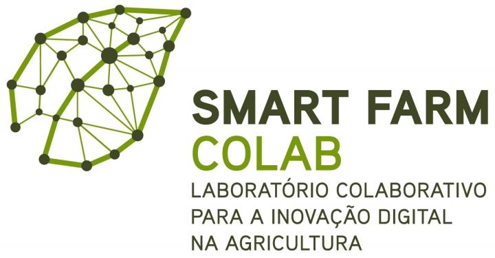 TORRES VEDRAS: Abertos concursos para contratação de três investigadores