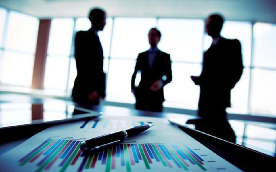 TORRES VEDRAS: Isenções para empresa a funcionar em incubadoras
