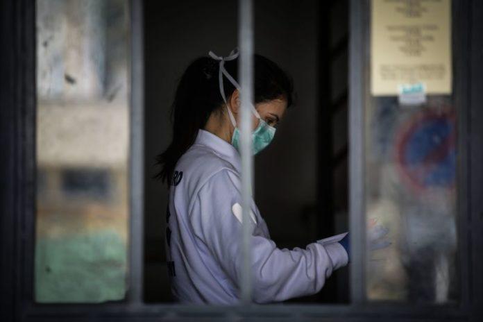 Torres Vedras registas hoje 28 casos ativos de doença COVID-19