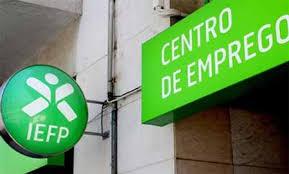 Covid-19: Associação estima que pandemia já fez 10 mil desempregados na região Oeste