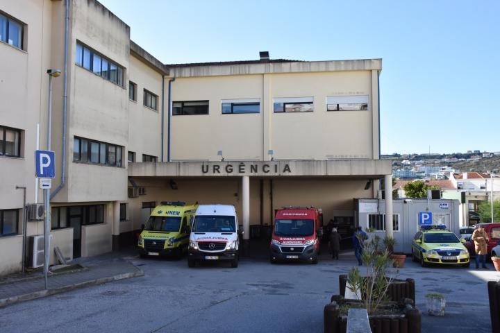 Profissionais de saúde vão ser homenageados amanhã em Torres Vedras