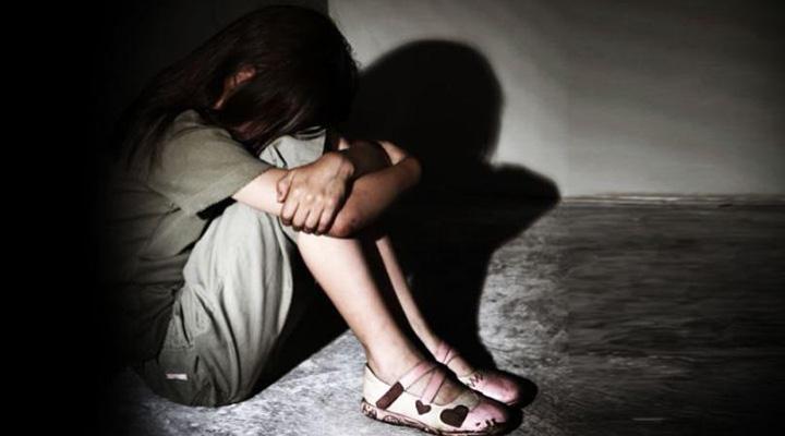 Homem acusado de abuso sexual da filha de 4 anos em Peniche vai ser julgado