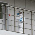 Concelho de Torres Vedras regista 13 casos ativos de doença COVID-19