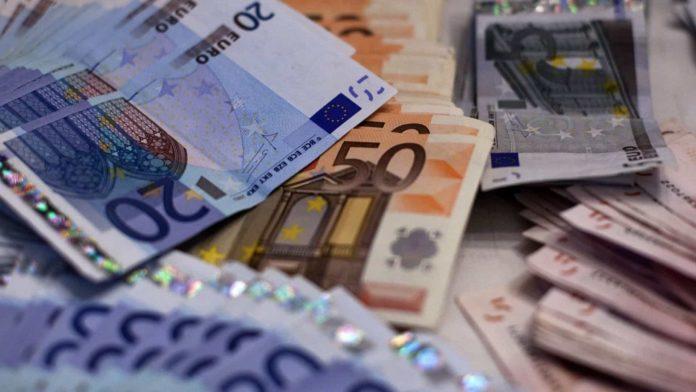 Torres Vedras destina 100 mil euros a organizações de economia social
