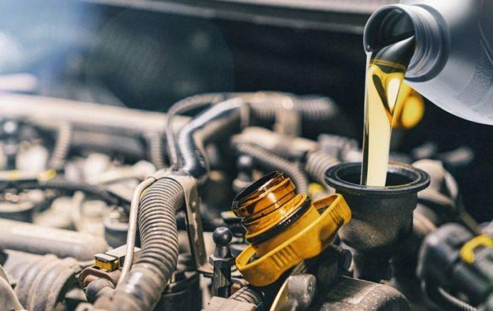 A importância de escolher o óleo apropriado para o seu carro