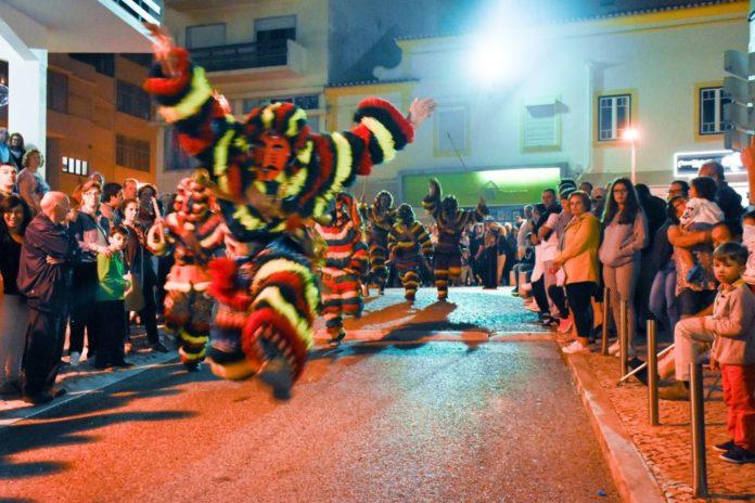 Municípios do Oeste decidem não realizar Festas, Festivais e Espetáculos até 30 de setembro