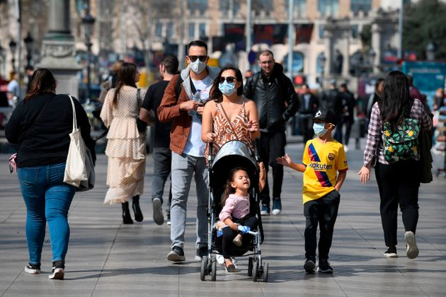 Comunidade Intermunicipal do Oeste cria serviço de apoio à parentalidade no âmbito da pandemia COVID-19