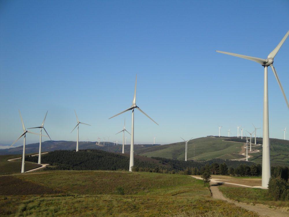OesteSustentável escolhida como perito nacional para apoio a projetos de sustentabilidade energética