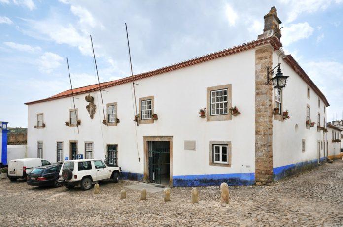 Covid-19: Serviços municipais de Óbidos reabrem ao público na quarta-feira