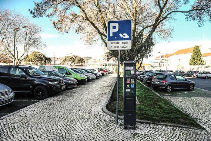 Medidas sobre o estacionamento na cidade de Torres Vedras foram atualizadas
