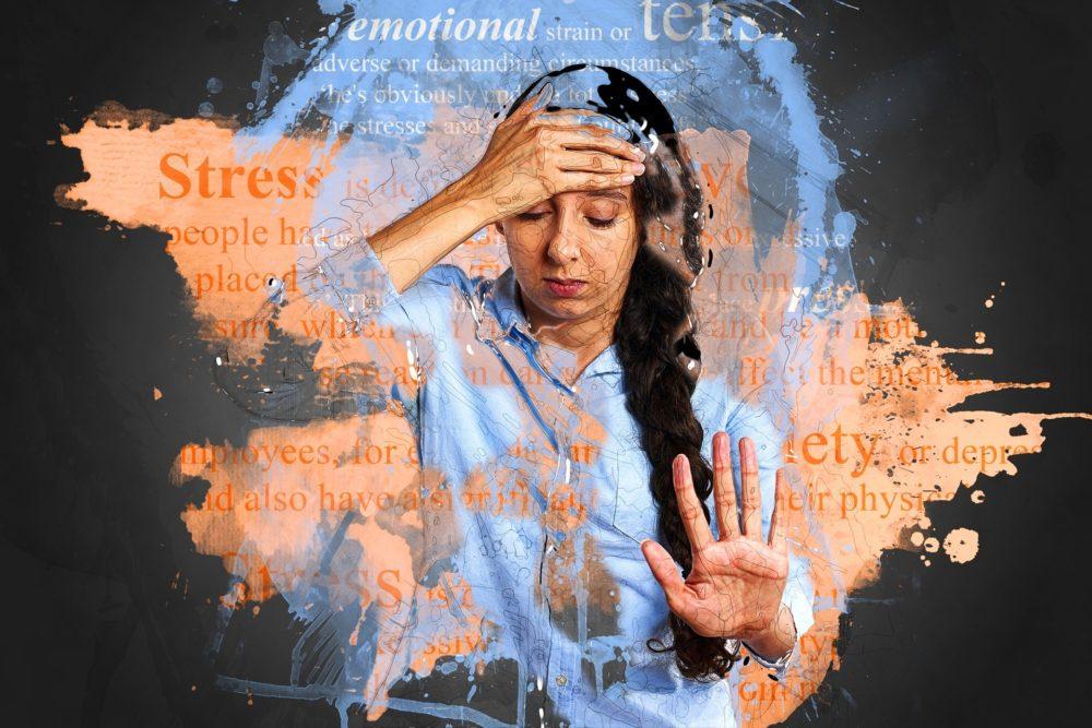 Como lidar com a ansiedade em tempos de quarentena?