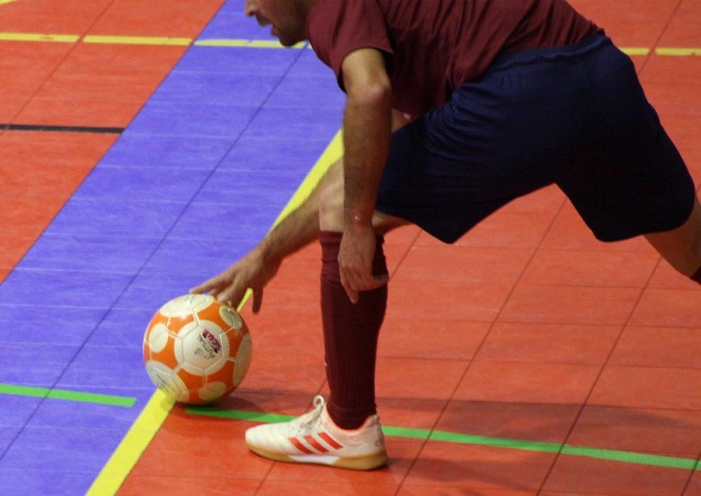 Torreense faz apelo à Federação Portuguesa de Futebol
