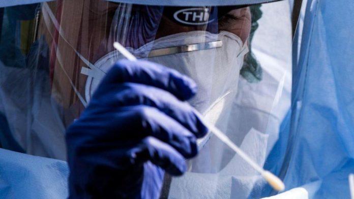 TORRES VEDRAS: Funcionários das creches estão a ser testados à Covid-19