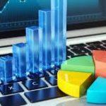 Covid-19: Mais de 300 empresas do Oeste com quebras superiores a 60%