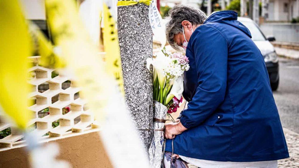 Parlamento aprova voto de pesar pela morte de criança em Peniche