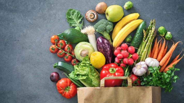 SOBRAL DE MONTE AGRAÇO: Município lança programa SOS Alimentar