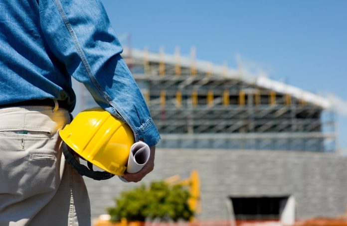 Peniche aprova empréstimos no total de 3,9 ME para diversas obras