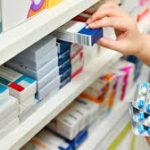 ALENQUER: Município comparticipa medicamentos