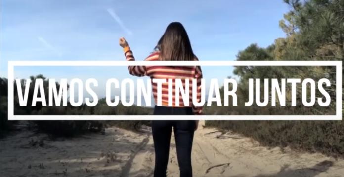 Iniciativa do Turismo Centro de Portugal recebe mais de 100 vídeos