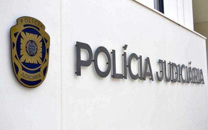 PJ detém suspeitos de roubo e tráfico de armas em Alenquer