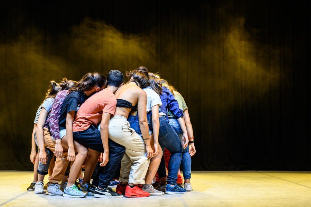 ESTUFA – Plataforma Cultural em Torres Vedras celebra hoje 10 anos