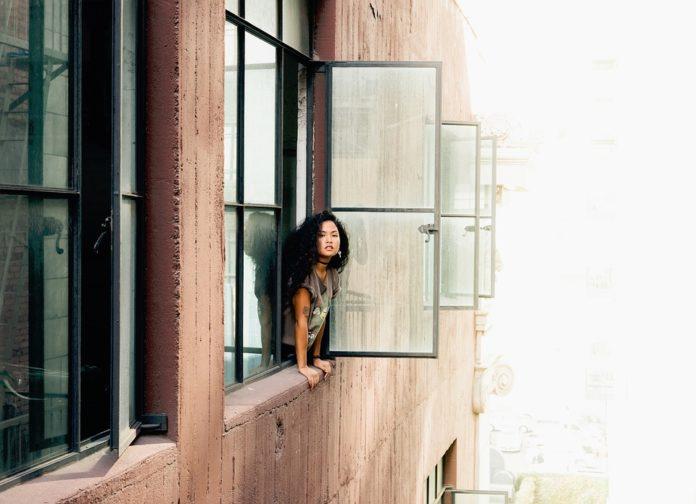 TORRES VEDRAS: Município avança com música em espaços públicos para assistir à janela