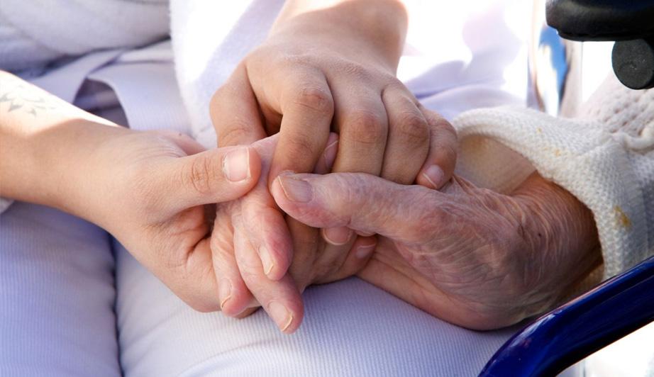 Unidade de Hospitalização Domiciliária do Centro Hospitalar do Oeste assistiu 285 doentes no 1.º ano de atividade