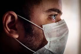 CADAVAL: Entregues quase 25 mil máscaras à população