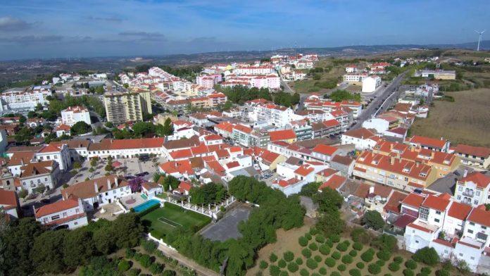 Câmara de Sobral de Monte Agraço aprova contas de 2019