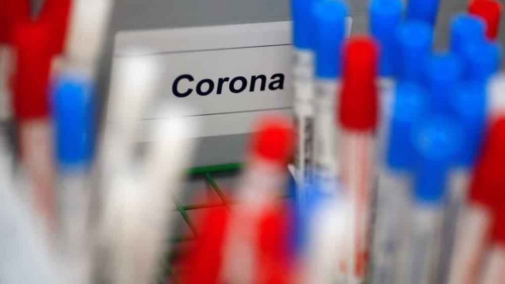 Covid-19: Duzentos trabalhadores de fábrica de conservas de Peniche com testes negativos