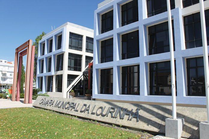 LOURINHÃ: Município reabre equipamentos municipais em junho