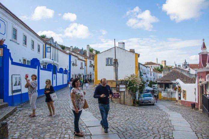 ÓBIDOS: Cartão dá descontos a turistas que visitem o território