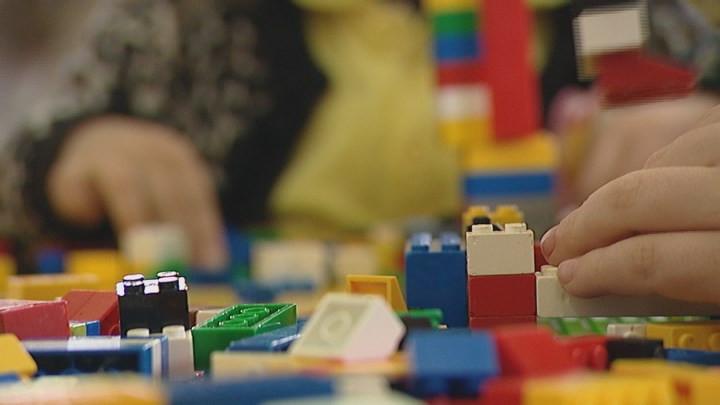 Criança de creche do Centro Paroquial de Torres Vedras testou positivo para a covid-19