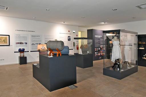 Museus de Peniche reabrem na quarta-feira