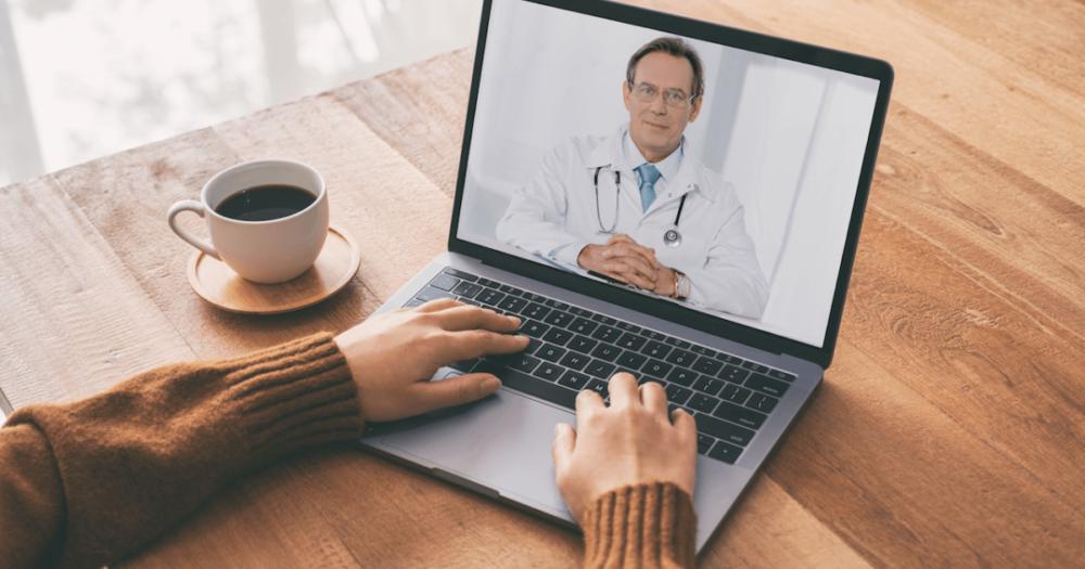 Hospitais do Oeste com teleconsultas de Ortopedia e de Medicina Física e Reabilitação