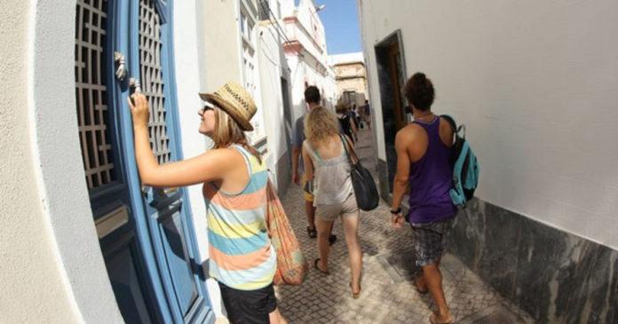 Municípios da região de Lisboa vão oferecer experiências aos hóspedes