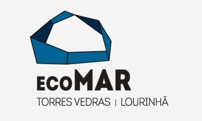 OESTE: ECOMAR com candidaturas abertas ao + CO3SO Emprego