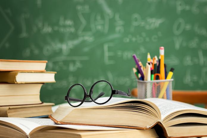 OESTE: Geoparque promove formação para professores